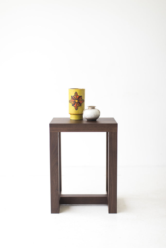 small-modern-side-table-06