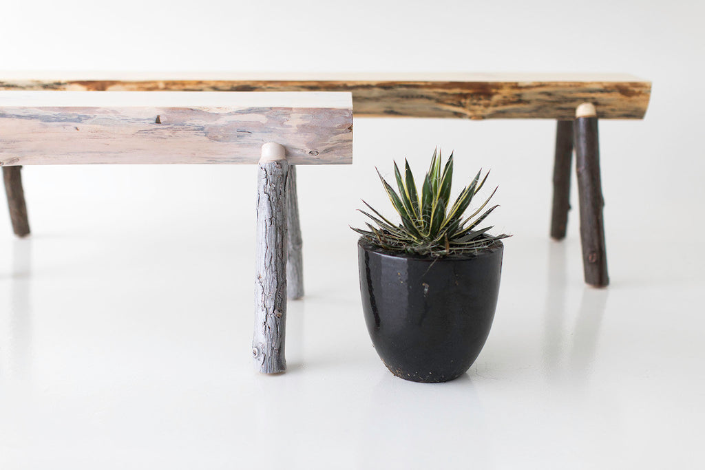 tree-stump-bench-04