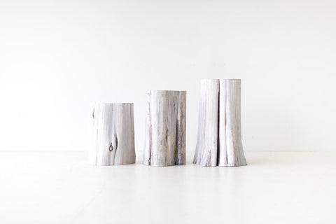 tree-stump-table-01
