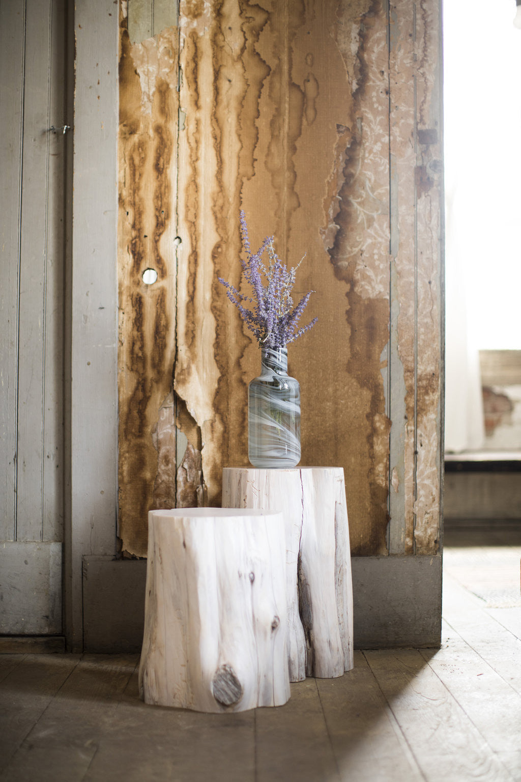 tree-stump-table-09