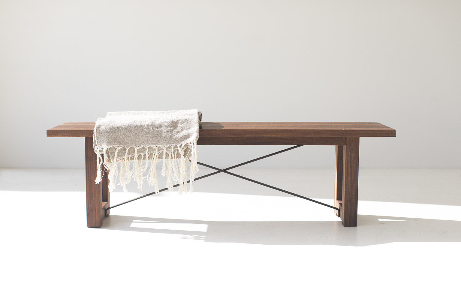 walnut-bench-01