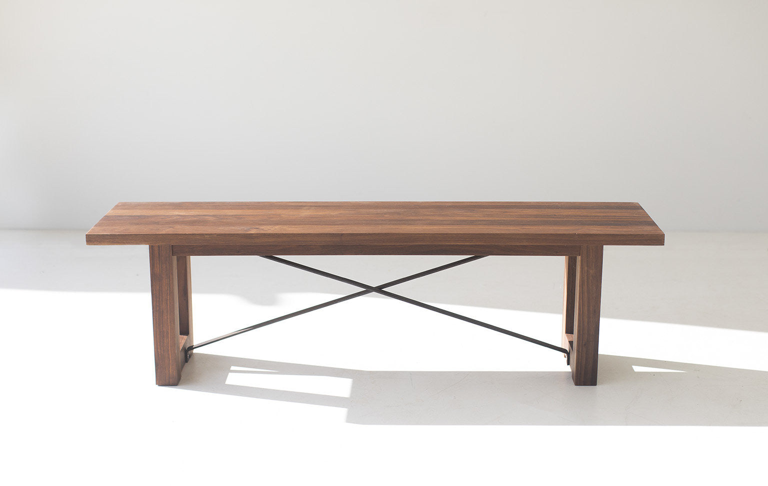 walnut-bench-02