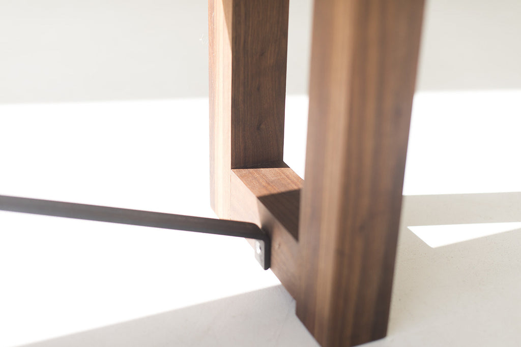 walnut-bench-03