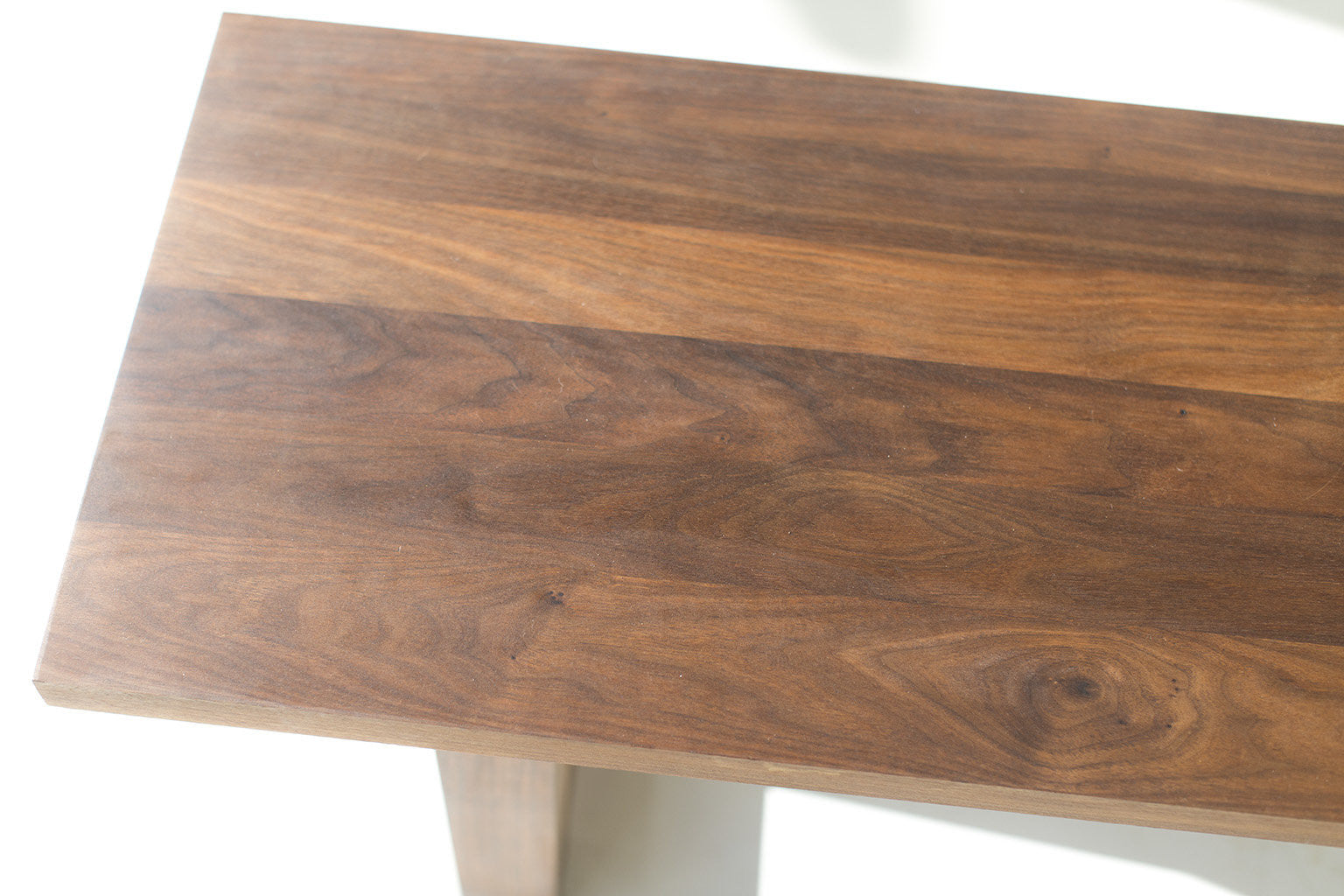 walnut-bench-04