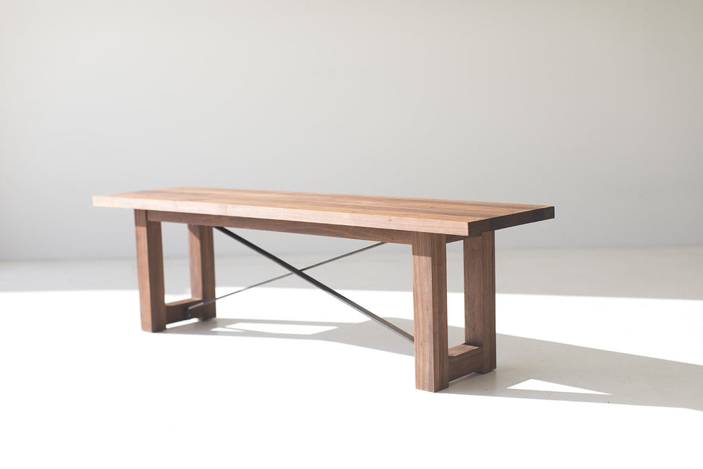 walnut-bench-05