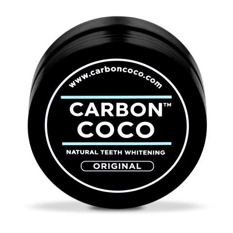 Essentials Carbon Kit