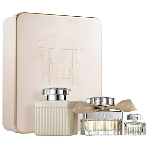 Perfume gift sets - LoveBy beauty store