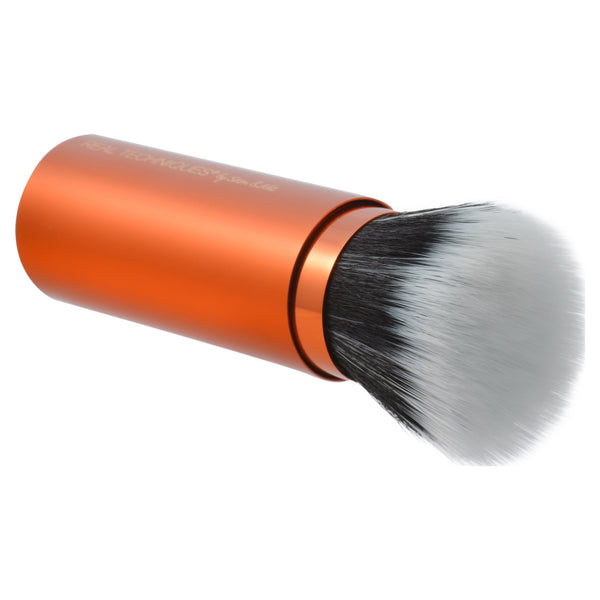 Real Techniques - Bronzer Brush