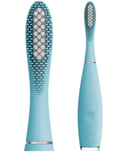 ISSA™ Electric Toothbrush Hybrid MINT