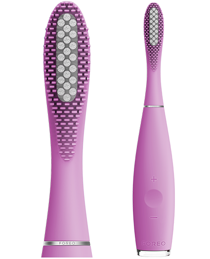 ISSA™ Electric Toothbrush LAVENDER