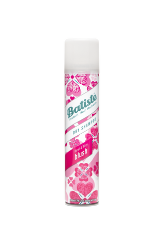 Batiste Dry Shampoo Blush discount price at LoveBy beauty store
