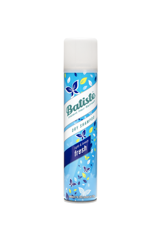 Batiste Dry Shampoo Fresh 200ml discount price at Loveby estore