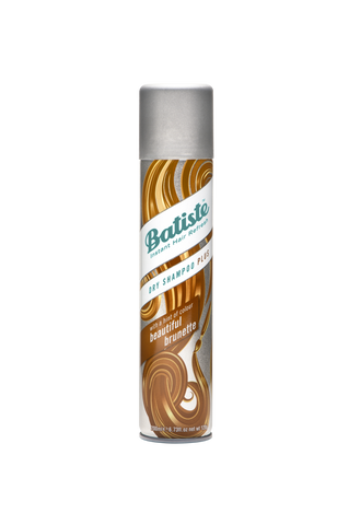 Batiste Dry Shampoo Medium 200ml discount price at Loveby estore