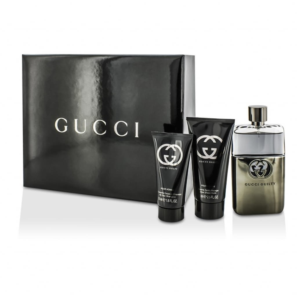 bb62d500c Gucci Guilty Pour Homme EDT- LoveBy beauty store – Loveby