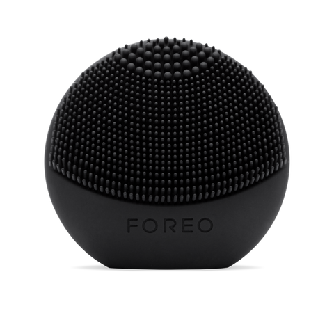 Foreo LUNA™ play face brush Black