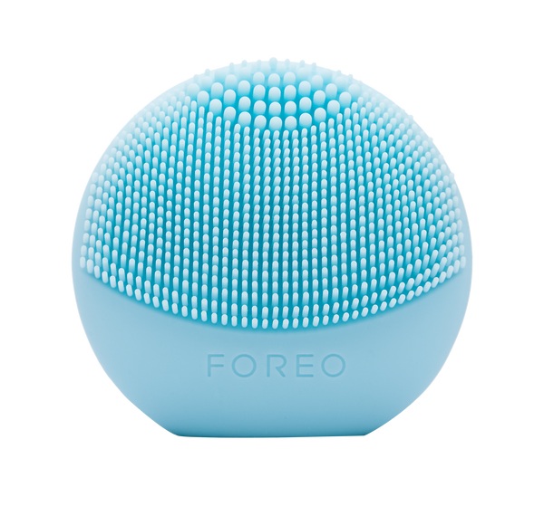 Foreo LUNA™ play face brush Mint