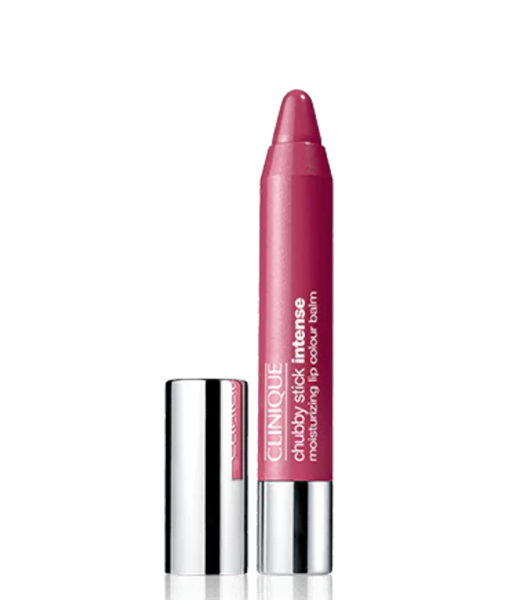 Clinique Chubby Stick Intense Lip Balm - 03