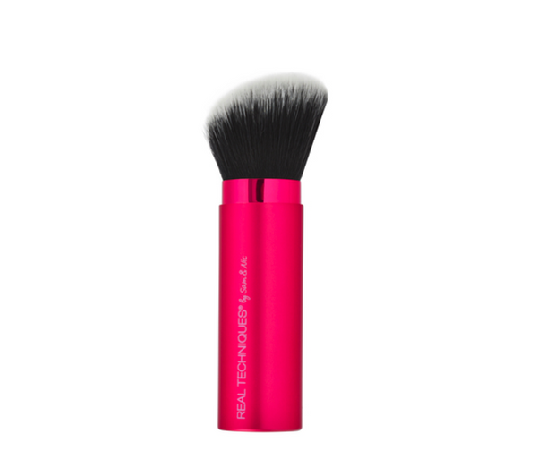 Real Techniques- Retractable Kabuki Brush
