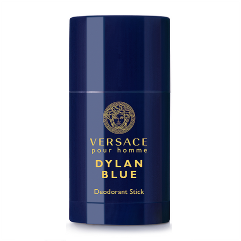 Versace Pour Homme Dylan Blue DST 75ml