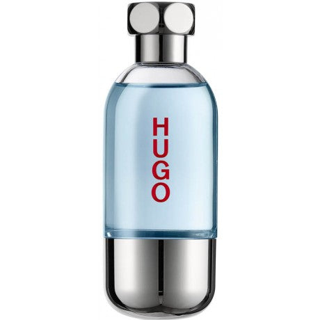 HUGO BOSS Hugo Element EDT 40ml- 60ml