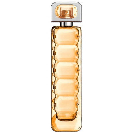 Hugo Boss Boss Orange EDT 50ml