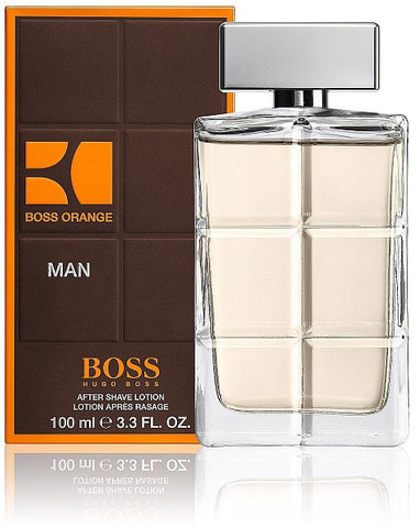 Hugo Boss Boss Orange Man ASH 60ml