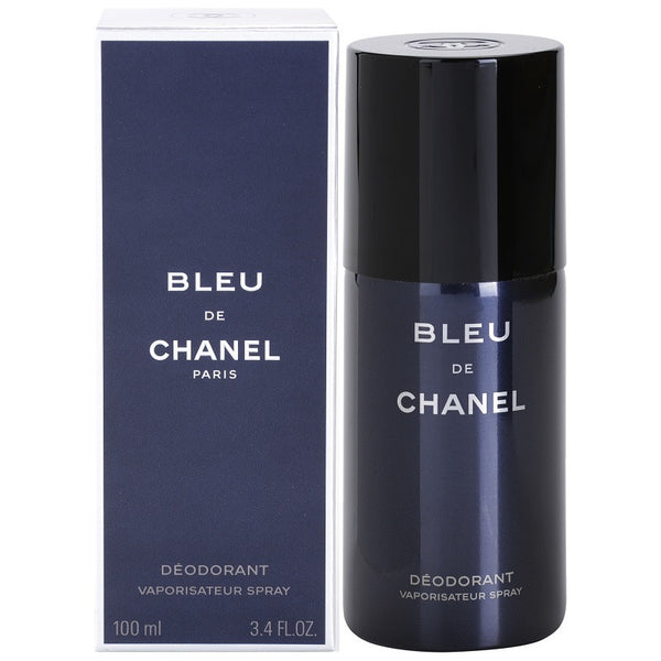 Chanel Bleu de Chanel DSP 100ml