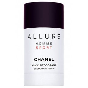 Chanel Allure Sport DST 75ml