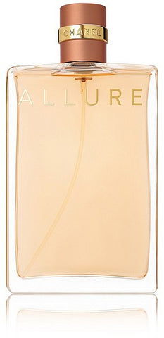Chanel Allure EDP for Women 35ml Cheap price perfumes at LoveBy Beauty Store