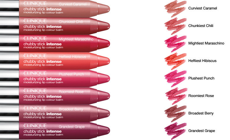 Brandy female domination boxer