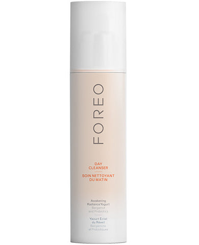 Foreo DAY CLEANSER for face 100ML