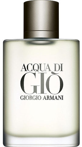 Armani Acqua di Gio Pour Homme EDT 100ml discount price at Loveby eshop