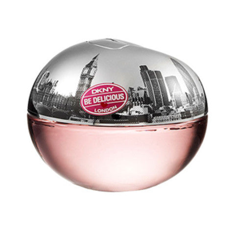DKNY Be Delicious London EDP 50ml