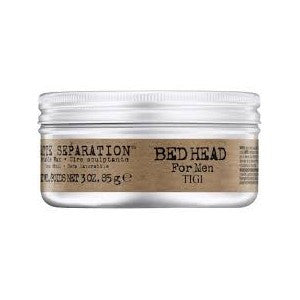 Tigi Bed Head Men Matte Separation Wax
