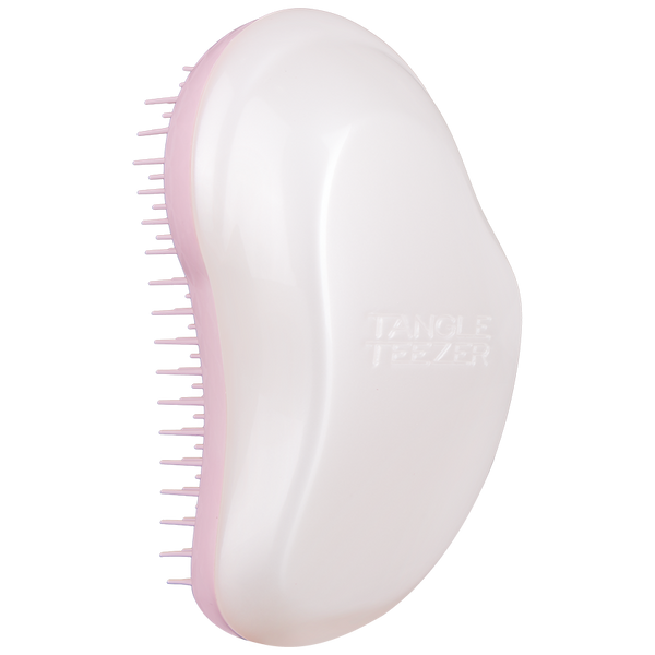 Tangle Teezer Hairbrush - Candy Floss