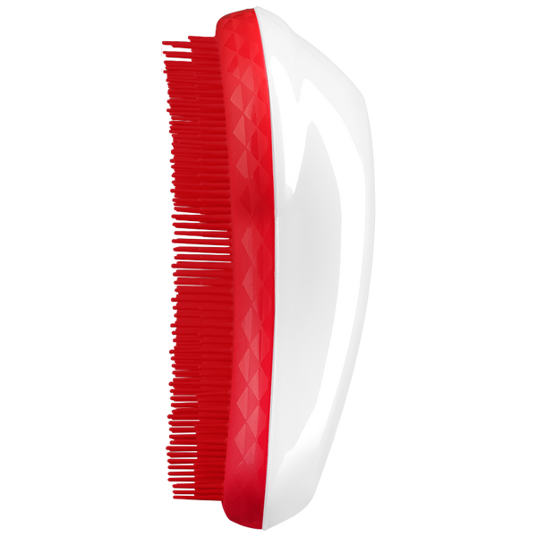 Tangle Teezer Hairbrush - Candy Cane