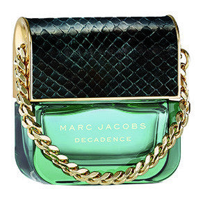 Marc Jacobs Divine Decadence EDP 30ml