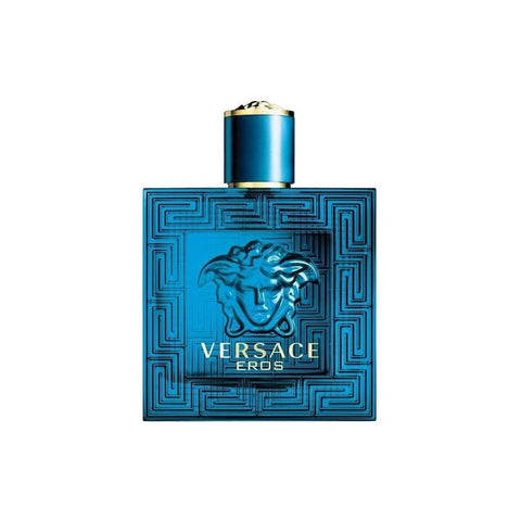Versace Eros Eau De Toilette 30ml and 50ml