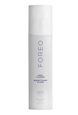 Foreo NIGHT CLEANSER 100ML
