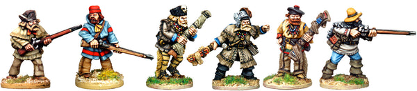 https://www.wargamesfoundry.com/collections/old-west/products/ow071-wind-river-mountain-men