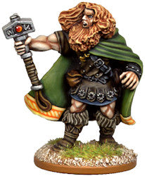 Foundry Miniatures Painting And Modeling Guide Pdf