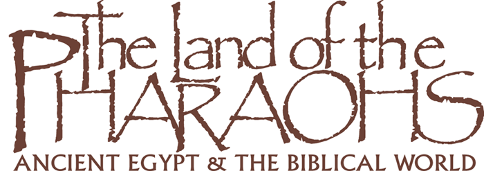 Anciant Egypt and the Biblical World