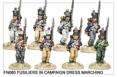 French Napoleonic – Page 3 – WargamesFoundry