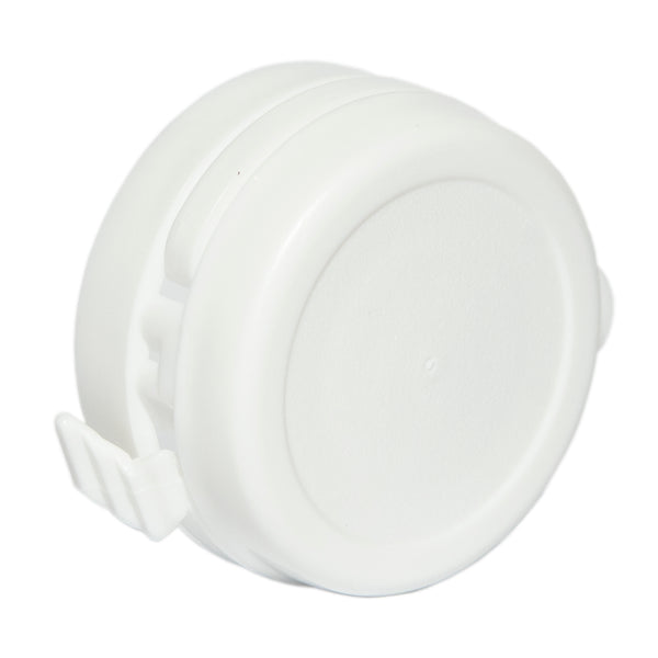 COL000 - Paint Pot Lid