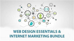 Web Design & Internet