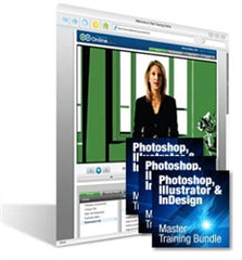 Multimedia and Video Courses