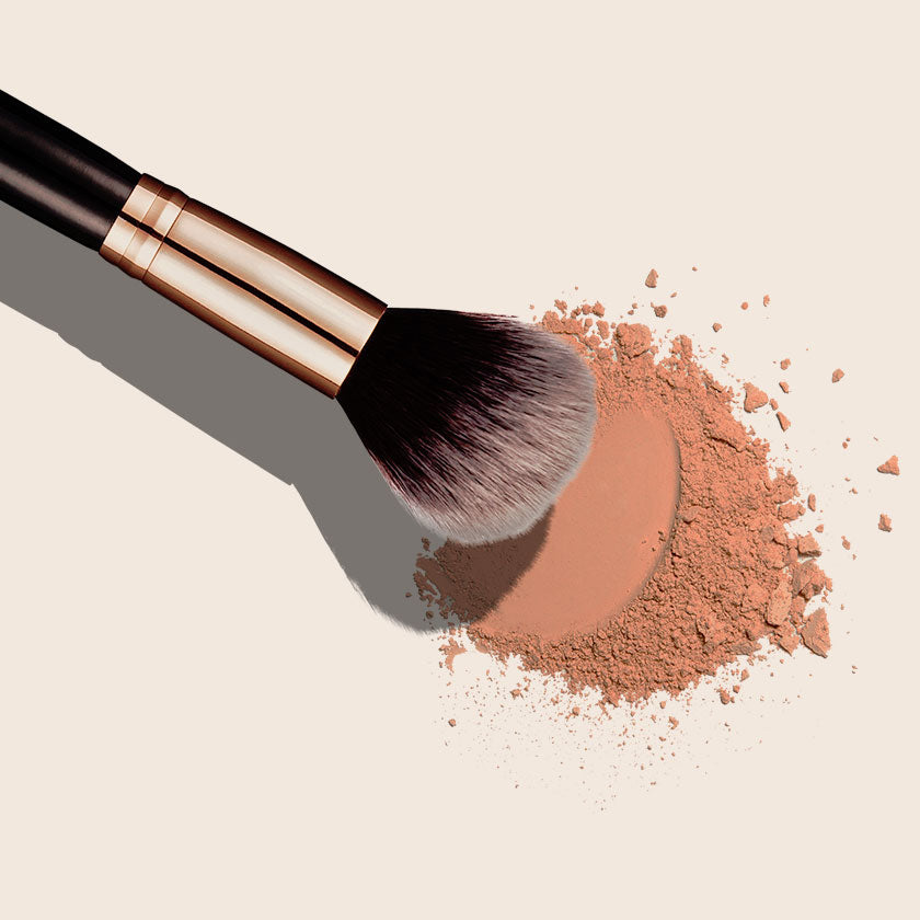 Niré Beauty  Cruelty free make-up brushes, & makeup accessories