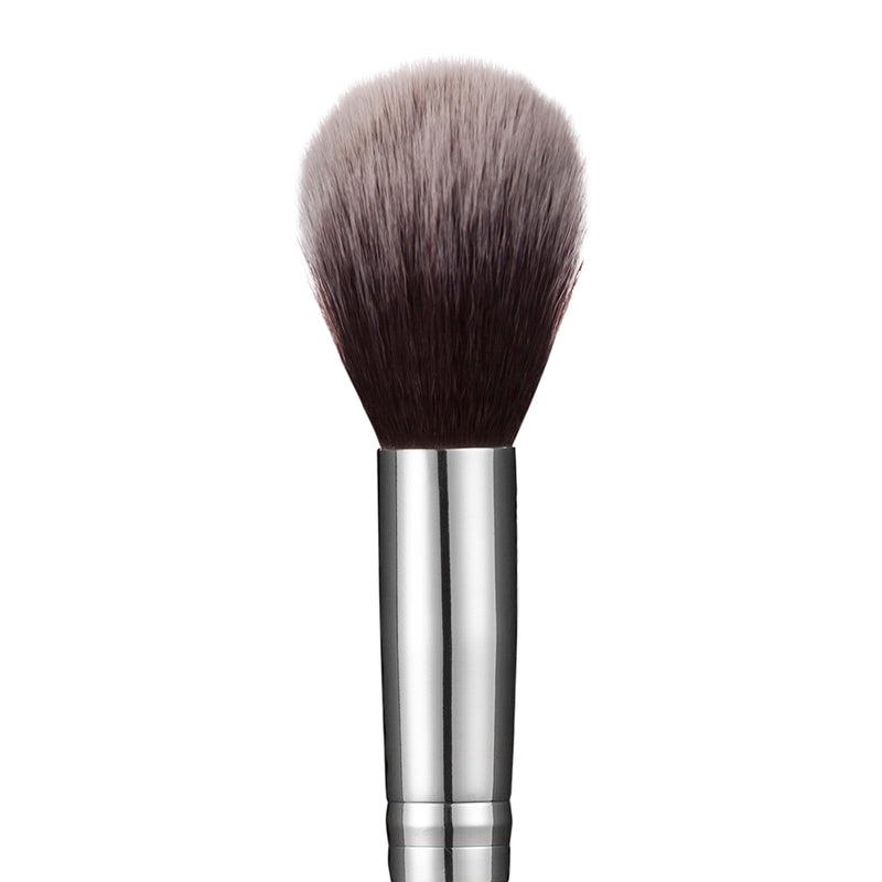 102 Contour / Highlight Brush - Niré Beauty