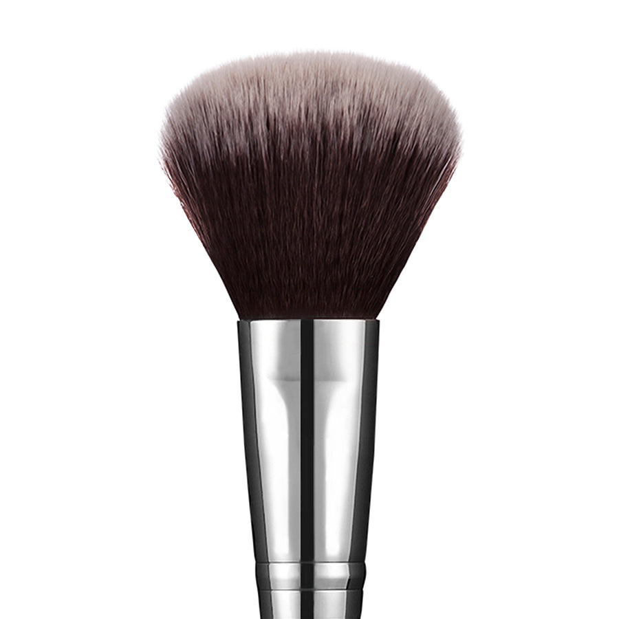 103 Soft Focus Powder Brush