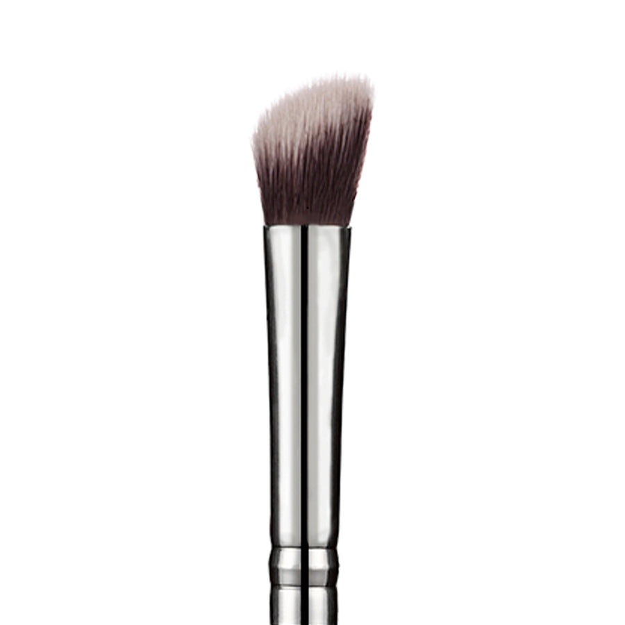 202 Angled Eyeshadow Brush